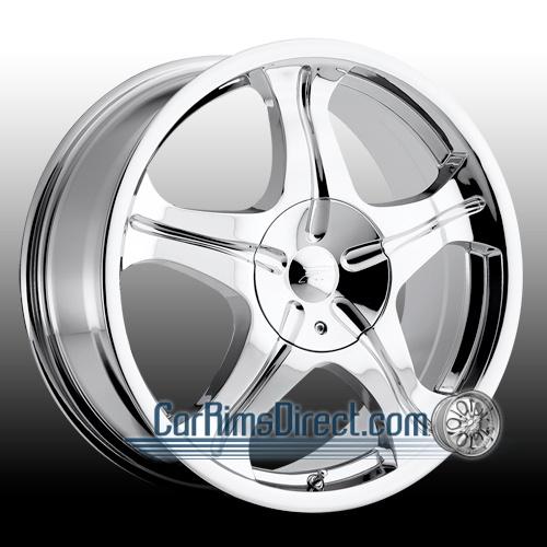 Platinum Gem