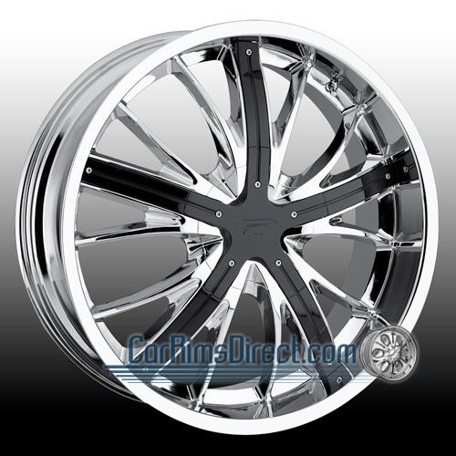 Platinum Reflex
