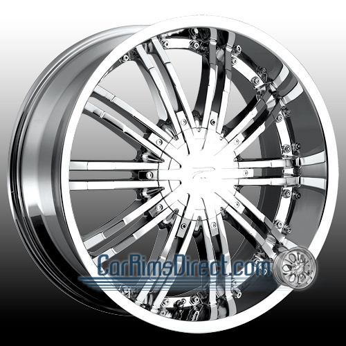 Platinum Monolith