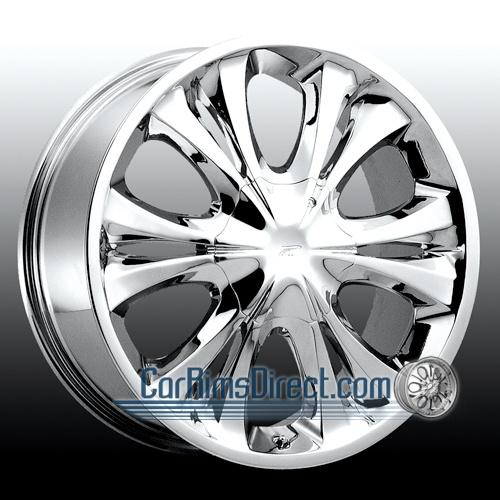 Platinum X'Cess