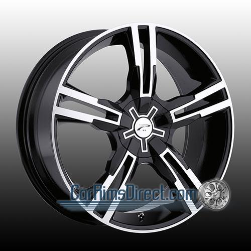 Platinum Saber